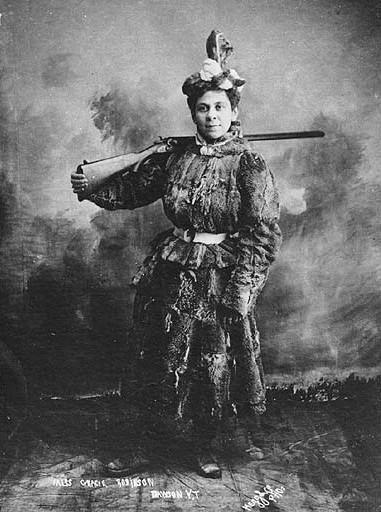Miss_Gracie_Robinson,_Dawson,_Yukon_Territory,_ca_1898_(HEGG_419)