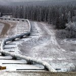 Trans_Alaska_Pipeline_Denali_fault_shift