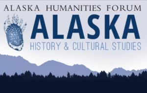 alaska humanities