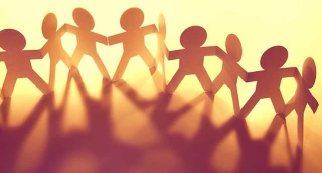 Community Gap – BH&H