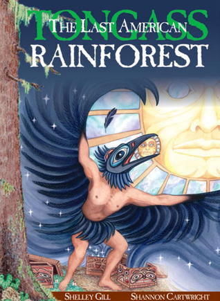 The Last American Rainforest