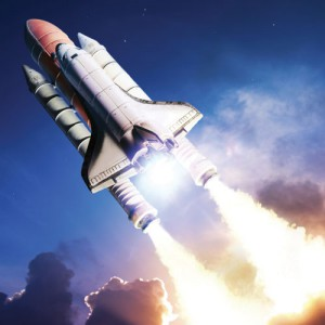 Rocket-Engines-300x300