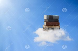 books-floating-cloud-23748914-2